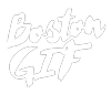 Boston Gif